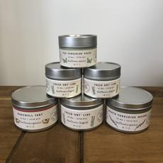 Small Scented Candle - Sheffield Candle Company
